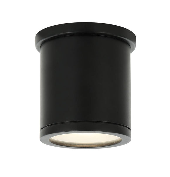 Rupert Ceiling Light Maxilite