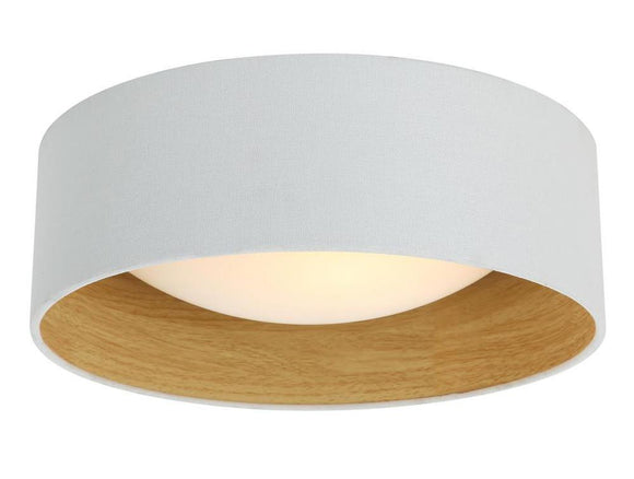 Bois Ceiling Light Maxilite