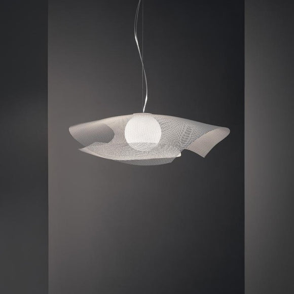 Mytilus Large Pendant Light from Arturo Alvarez
