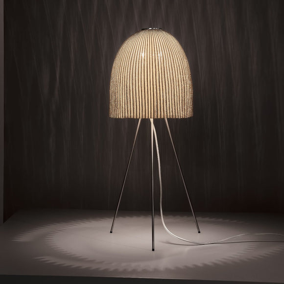Onn Lampe de Table Arturo Alvarez