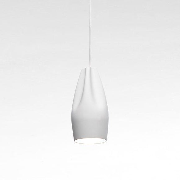 Pleatbox 13 Pendant Light from Marset