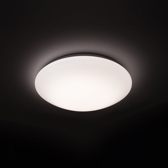 Glo Luminaire au Plafond WAC Lighting