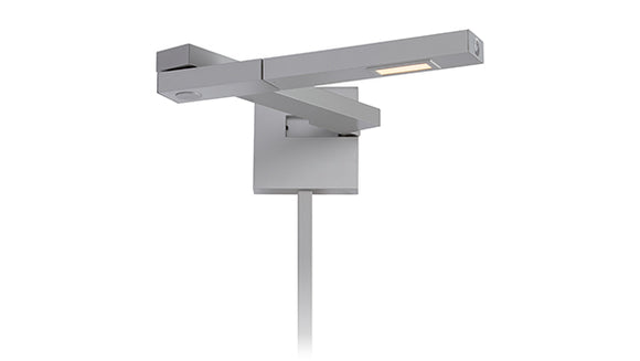 Flip Reading Wall Light from WAC Lighting