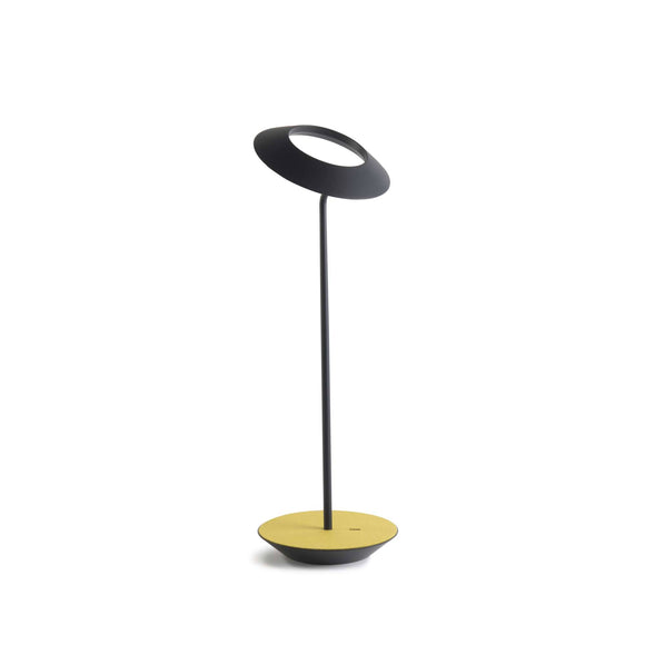 Royyo Table Light Lamp Koncept
