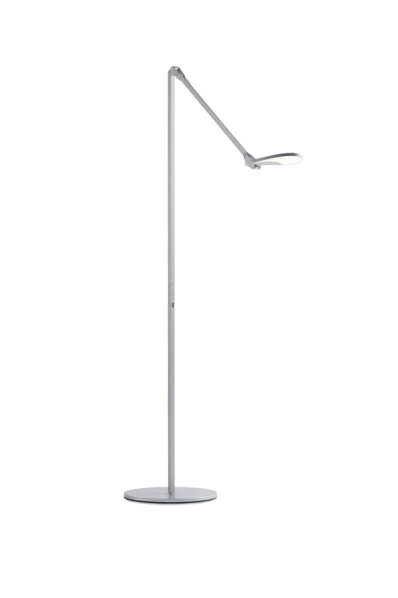 Splitty Floor Lamp Light Koncept