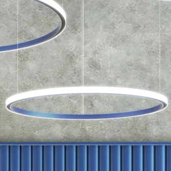 Produits Architecturaux - Suspension - Sol - Arancia Lighting