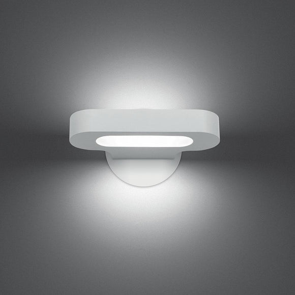 Talo Mini Lighting Wall Sconce from Artemide