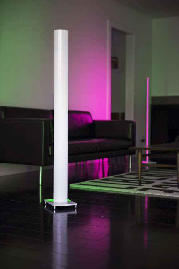 Tono Floor Lamp Koncept Lighting