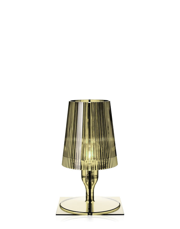 Take Table Lamp Light from Kartell