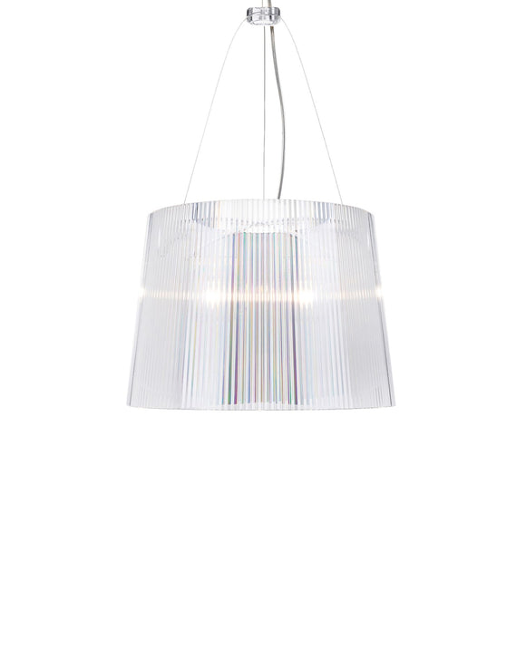 Ge Pendant Light from Kartell