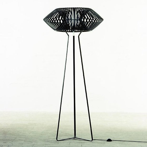 V Floor Lamp from Arturo Alvarez