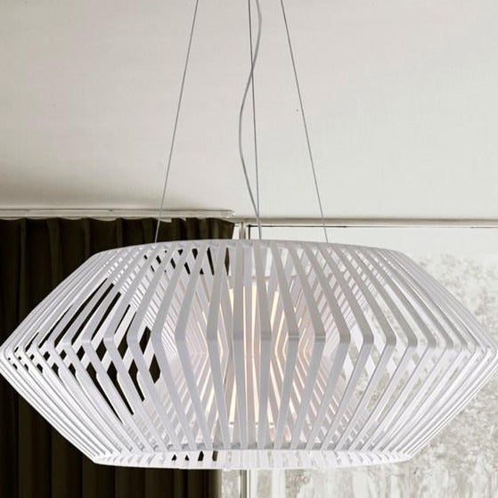 V Pendant Light from Arturo Alvarez