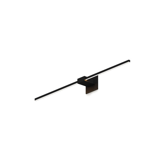 Z-Bar Wall Light Koncept Lighting