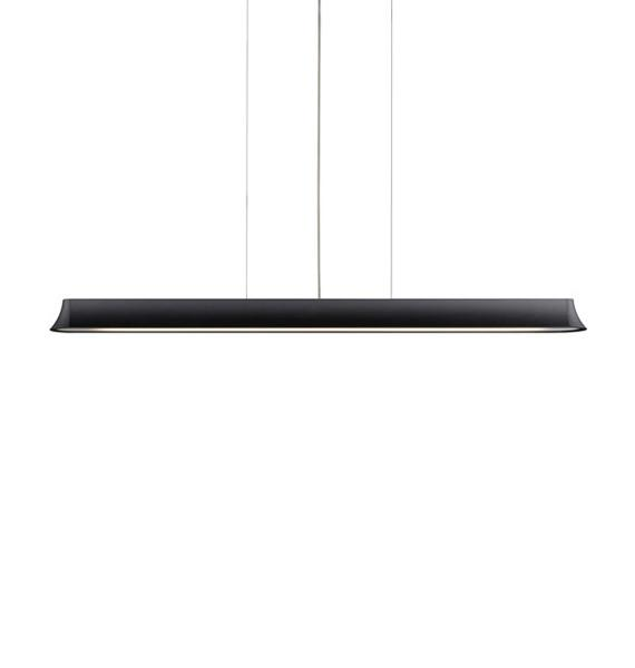 Zhane Linear Light from Techlighting