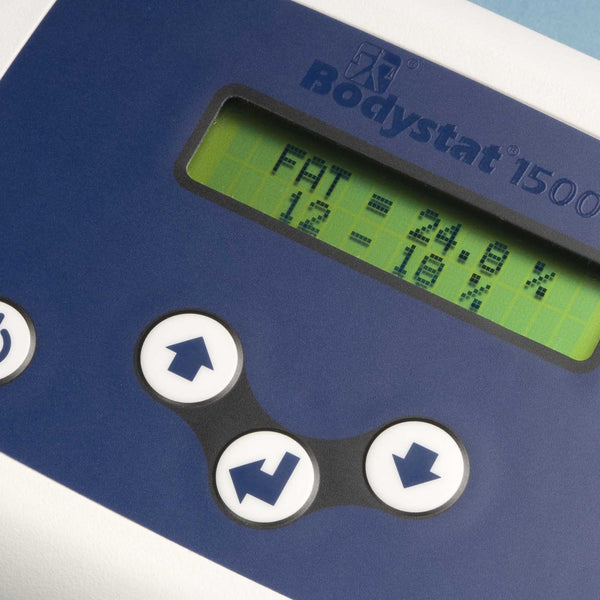 Bodystat 1500 - Idass