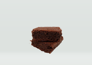 Ready-to-Eat Brownies