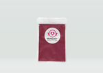 Red Sweet Beetroot Juice Powder 10 g