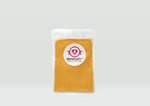 Yellow Pumpkin Juice Powder 10 g