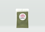 Green Spinach Juice Powder 10 g