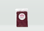 Purple Sweet Potato Juice Powder 10 g