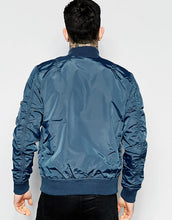 Afbeelding in Gallery-weergave laden, Alpha Industries
