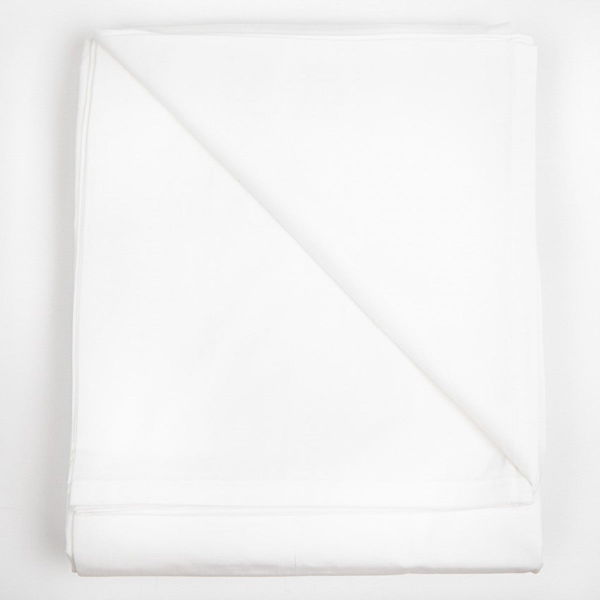 Star Gazer Fitted Sheet