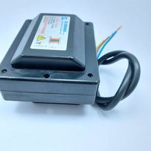 Load image into Gallery viewer, High-voltage oil burner ignition transformer