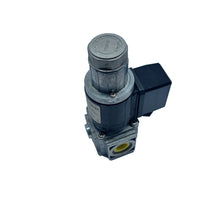 Load image into Gallery viewer, solenoid valve