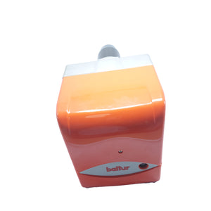 baltur oil burner BTL 4