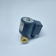 Load image into Gallery viewer, valve solenoid 220 v