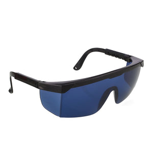 3 Colors Laser Safety Glasses Welding Goggles Sunglasses Eye Protection Working Welder