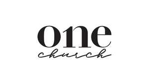 I Am One Church