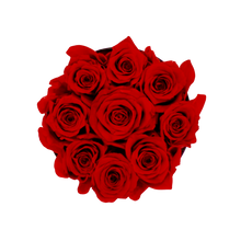 Load image into Gallery viewer, Small Round of Roses