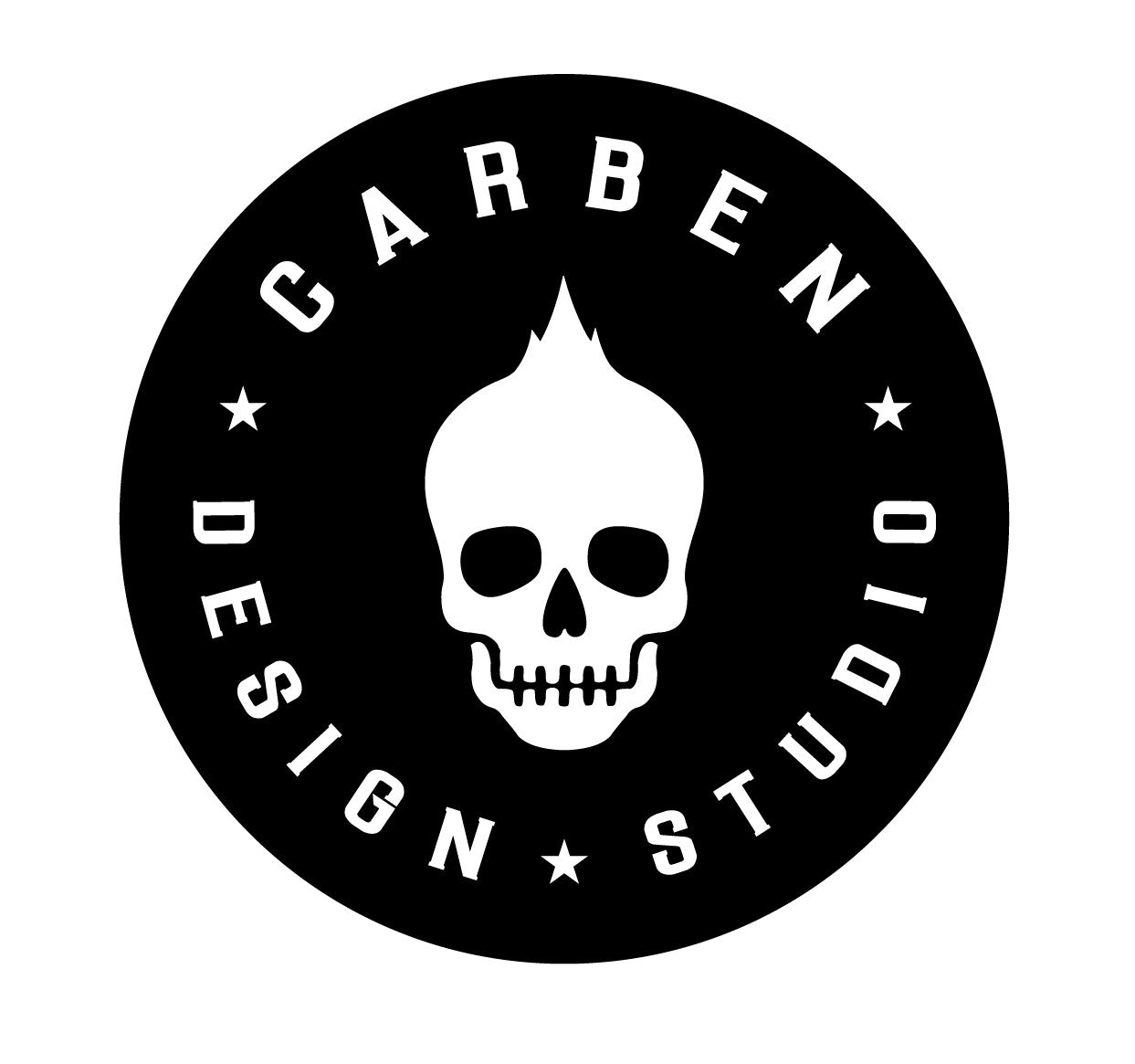 Carben Design Studio