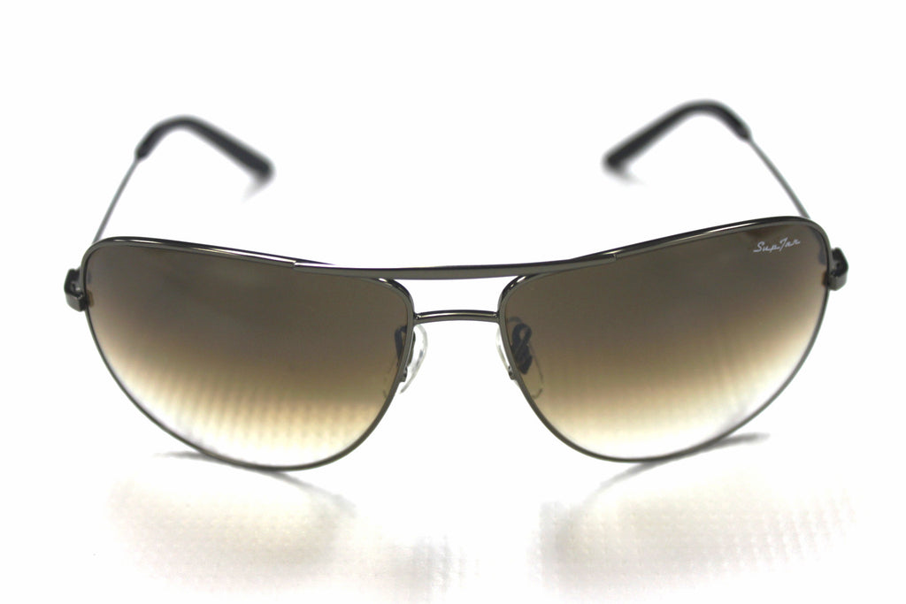 SupTar Sunglasses - Model 3468 - Watch Aficionado 24 - 1