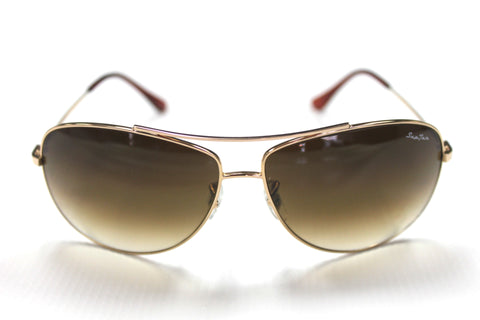SupTar Sunglasses - Model 3293