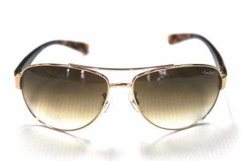 SupTar Sunglasses - Model 3386