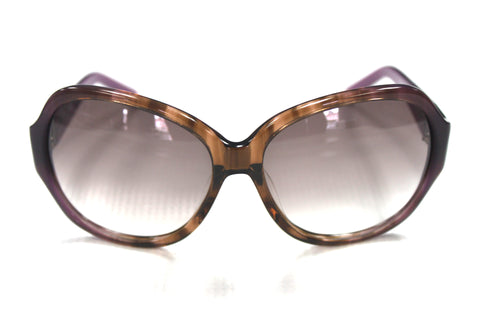 Diciotto JS00254S C2 - Tortoise/ Purple