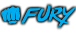 fury-gaming-accessories
