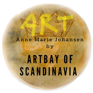 ArtBay Of Scandinavia