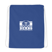 Load image into Gallery viewer, BLT SR - Drawstring Bag (more colors available)