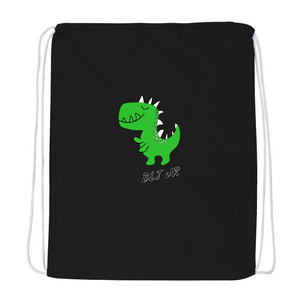 BLT Jr - Drawstring Bag (more colors available)