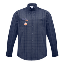 Load image into Gallery viewer, Maritime Plus - Harper Long Sleeve Shirt