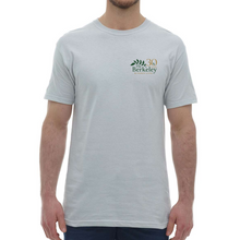 Load image into Gallery viewer, The Berkeley - T-Shirt, Grey