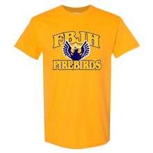 Load image into Gallery viewer, FBJH - T-Shirt (Various Colors Available)