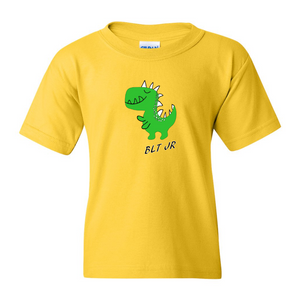 BLT JR - T-Shirt (more colors available)