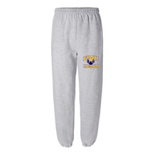 Load image into Gallery viewer, FBJH - Sweatpant, Grey