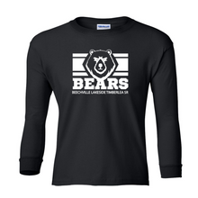 Load image into Gallery viewer, BLT SR - Long Sleeve Shirt (more colors available)