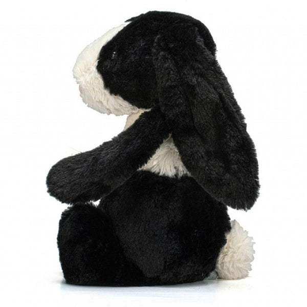 Large Bashful Dutch Bunny
