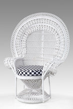 Load image into Gallery viewer, Emanuel Chair - IrregularLines